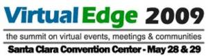 virtualedge_logo