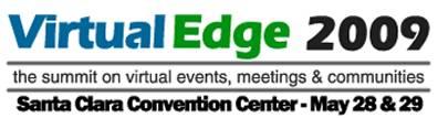 virtualedge_logo